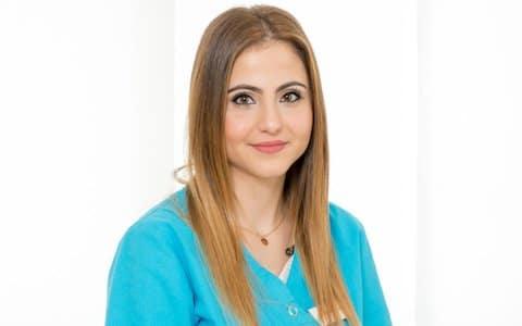 Lavinia Lombardo
