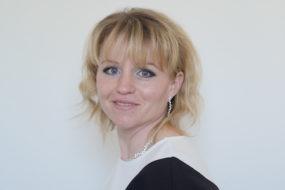 Tatjana Schneider
