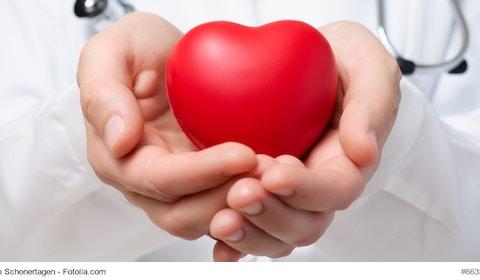 Bluthochdruck – 7 Irrtümer!