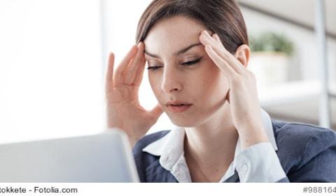 Migräne – alternative Therapieformen